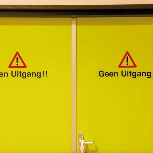 http://www.jwlichtreclame.nl/wp-content/uploads/2018/01/belettering1-540x540.jpg