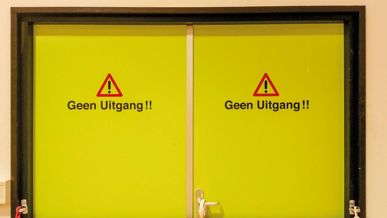 http://www.jwlichtreclame.nl/wp-content/uploads/2018/01/belettering1.jpg