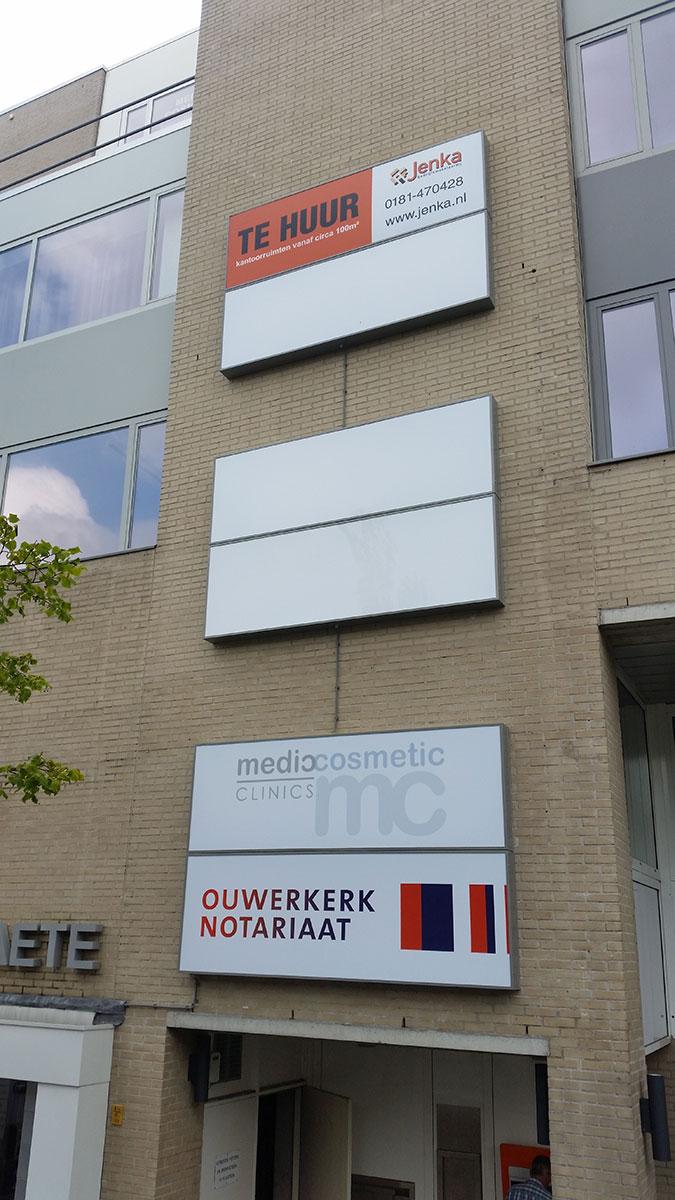 http://www.jwlichtreclame.nl/wp-content/uploads/2018/01/jw-lichtreclame-bakken-6.jpg