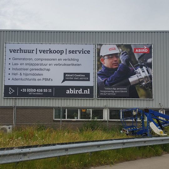 http://www.jwlichtreclame.nl/wp-content/uploads/2018/01/jw-lichtreclame-doek-6-540x540.jpg