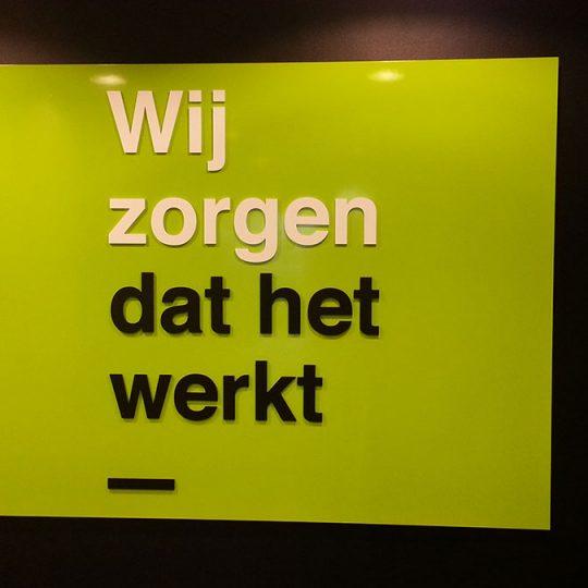 http://www.jwlichtreclame.nl/wp-content/uploads/2018/01/jw-lichtreclame-frees-2-540x540.jpg