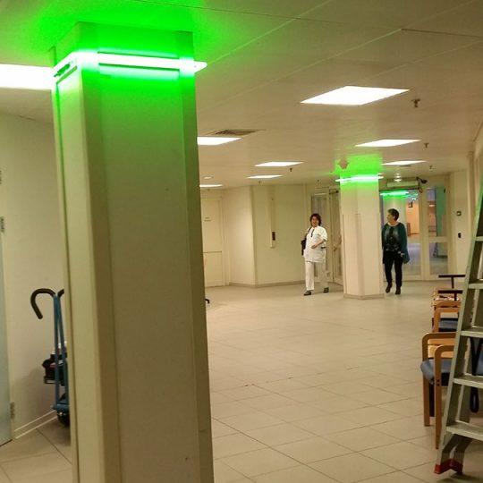 http://www.jwlichtreclame.nl/wp-content/uploads/2018/01/jw-lichtreclame-neon-14-540x540.jpg