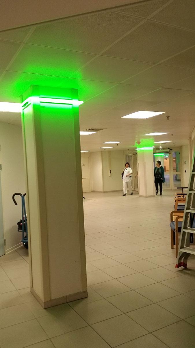 http://www.jwlichtreclame.nl/wp-content/uploads/2018/01/jw-lichtreclame-neon-14.jpg
