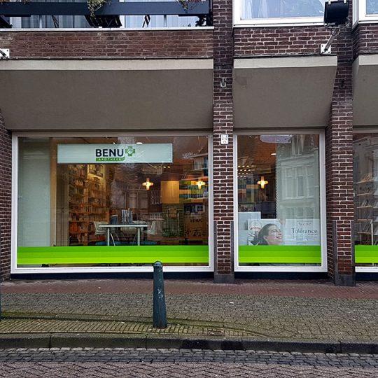 http://www.jwlichtreclame.nl/wp-content/uploads/2018/01/jw-lichtreclame-prints-12-540x540.jpg