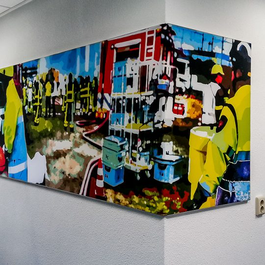 http://www.jwlichtreclame.nl/wp-content/uploads/2018/01/jw-lichtreclame-prints-3-540x540.jpg