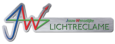 logobrushed-JW